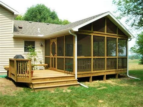 Rear Patio Designs Screened In Back Porch Design Ideas Jburgh Homesjburgh Homes