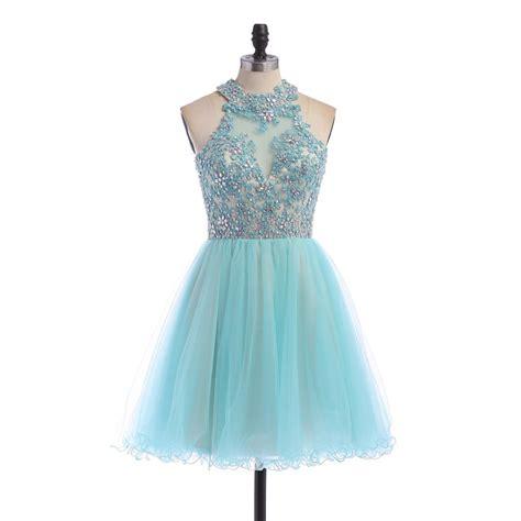 plus size homecoming dresses dillards evening wear