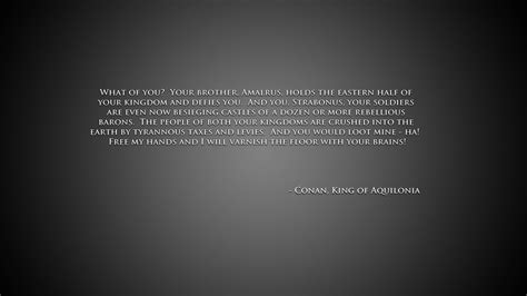 wallpaper for pc quotes quote wallpapers for desktop wallpaper cave