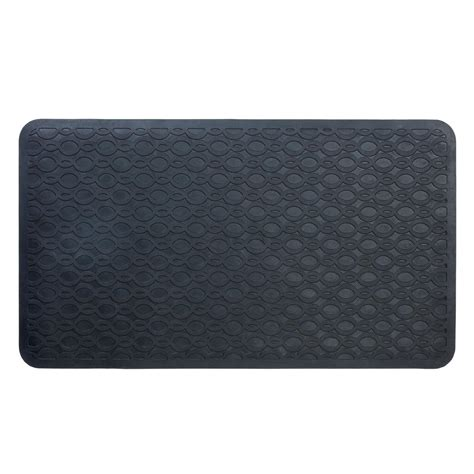 rubber bathtub designs stupendous rubber bathtub mat design ikea rubber