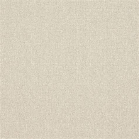 upholstery fabric white off white tweed woven upholstery fabric by the yard