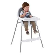 best baby highchair in 2017 reviews and ratings