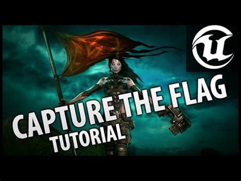 tutorial youtube capture capture the flag tutorial youtube