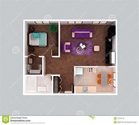 home design 3d jouer simulateur plan maison 3d gratuit la prise de mesures