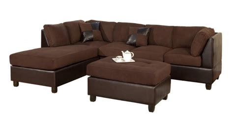 couch sales online stunning living room furniture sales online images