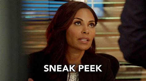 Sneak Preview 2 by Stitchers 3x02 Sneak Peek 2 Quot For Or Money Quot Hd