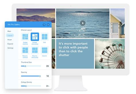 layout blog wix the best 10 new wix features you have to know