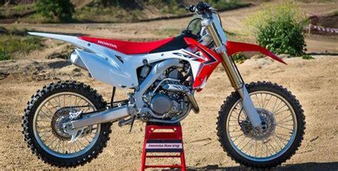 Honda Crf 150r 2008 Tanpa Mesin 2014 honda crf150r moto zombdrive