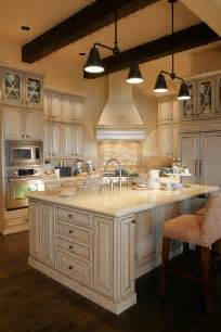 Country French Kitchen Ideas by Majestic French Country Kitchen Island Legs With