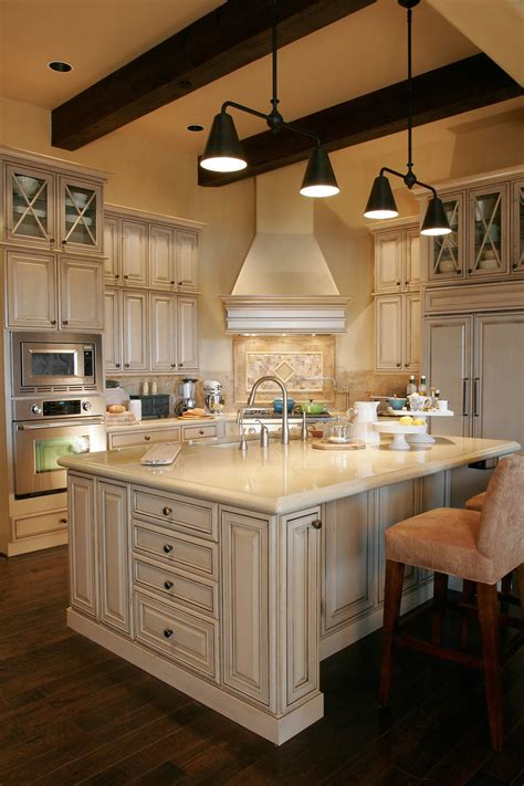 attractive country kitchen designs ideas that inspire you modern country kitchen housetohome style colour scheme