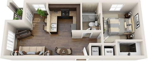 Horse Barn Blueprints by Luxury Apartment Floor Plans 33 West