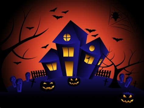 imagenes halloween bonitas mensajes de texto para halloween solo frases muy bonitas