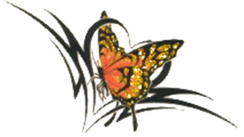 imagenes gif online mariposas mensajes tarjetas y im 225 genes con mariposas