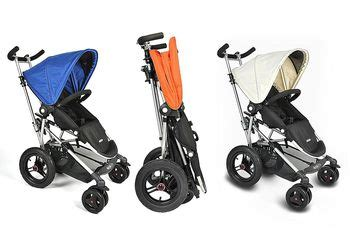 Babydoes Ch463 Three Lightweight Baby Stroller top 8 lightweight baby strollers