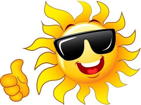 Sun Is Up thumb up sun free vector in adobe illustrator ai ai