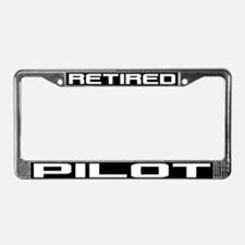 airplane license plate frames airline licence plate frames airline license plate