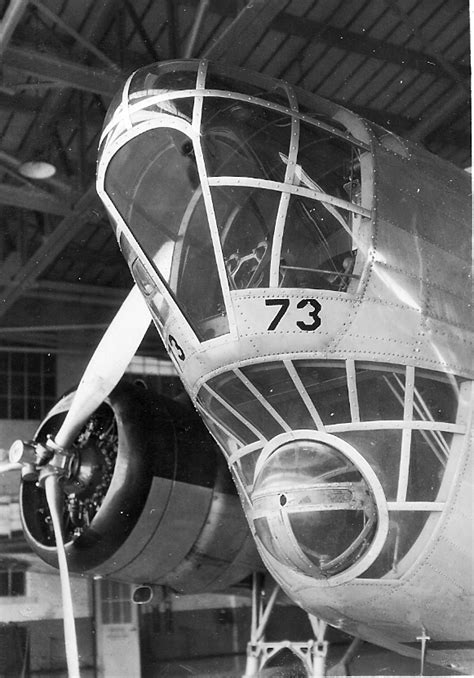 Airplane Photos from 1936 - 1938, taken at Boston and