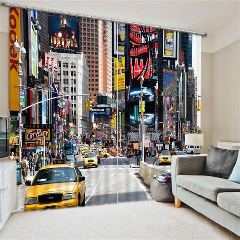living room times square buy wholesale york curtains from china york curtains wholesalers aliexpress