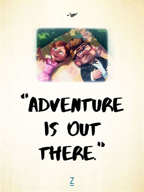up quotes best 25 pixar up quotes ideas on up quotes