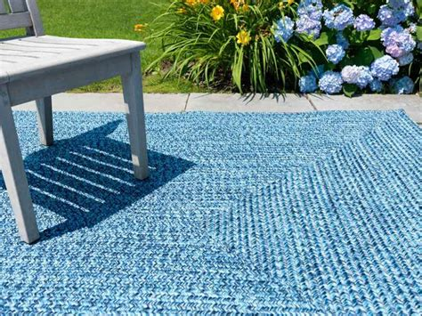 Outdoor Throw Rugs Rugs Ideas Outdoor Throw Rugs
