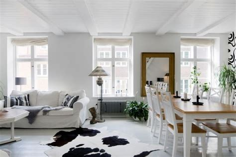 duplex home interior design 10 duplex interior designs with a swedish touch