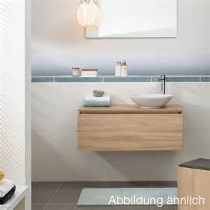 Bathroom Vanity Width Villeroy Amp Boch Legato Led Vanity Unit Glossy White