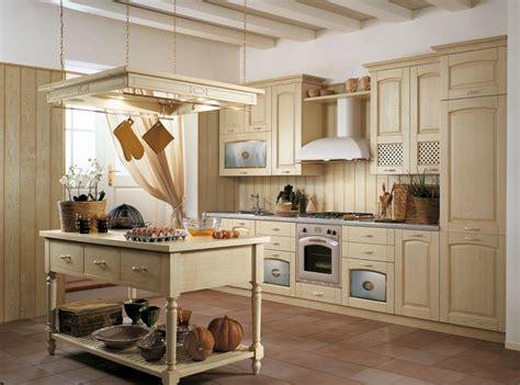 banco da cucina awesome tavolo da lavoro cucina photos ideas design