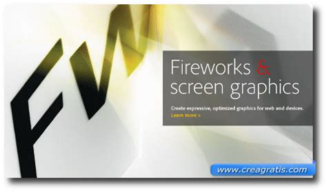 programma per mettere cornici alle foto programmi per cornici foto gratis 28 images cornici