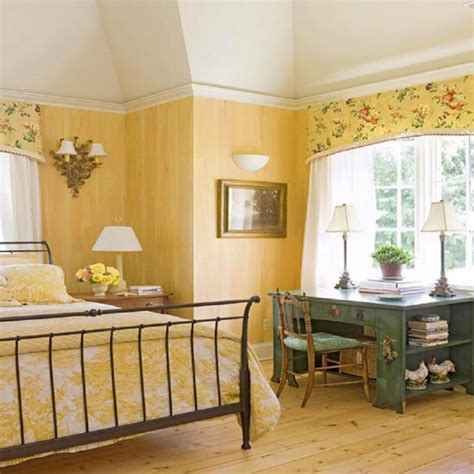 French Country Bedroom Decorating Ideas french country bedroom decor and ideas