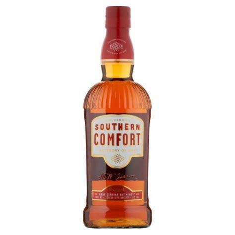 southern comfort flavors southern comfort original เบ ยร โฮการ เด น hoegaarden