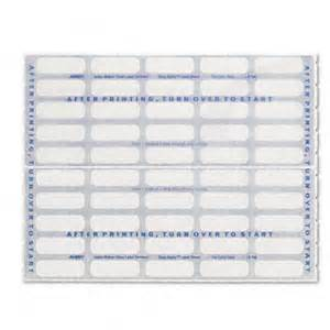 avery index maker 5 tab template index maker clear label dividers 5 tab letter 5 sets