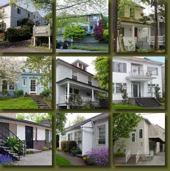 craigslist east bay housing for rent you should probably know this craigslist portland rental houses