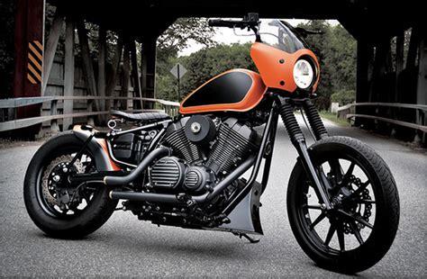 Bolt L Ss304 Carburetor Yamaha R ss custom cycle home ss custom cycle