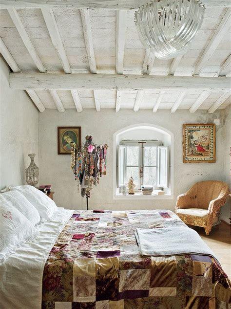 white boho bedroom beautiful white boho bedroom bedroom inspiration