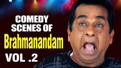 comedy film youtube hindi best of brahmanandam best comedy superhit hindi scenes