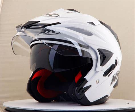 Harga Ban Dalam Rca Inner helm nhk godzilla lebih futuristik gilamotor
