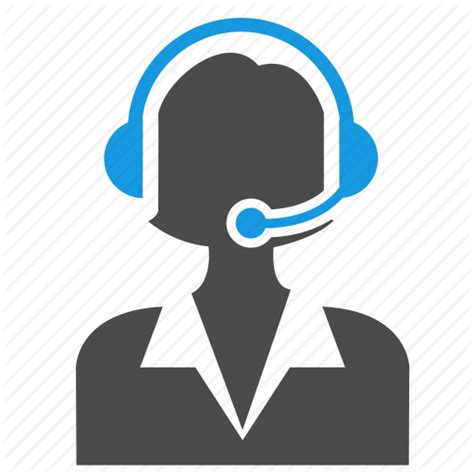 Help Desk Icon by 14 Help Desk User Icon Png Images Customer Support