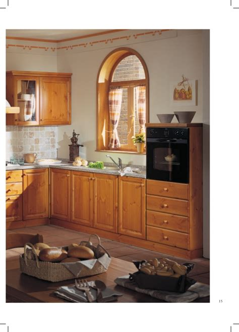 moduli cucine moduli cucine componibili lunghezza parete cucina with