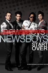 mp3s newsboys born again mp3 newsboys michael tait newsboys 2010