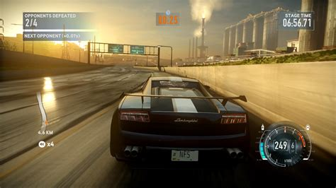 need for speed the run apk need for speed the run indir oyun indir club pc ve android oyunları