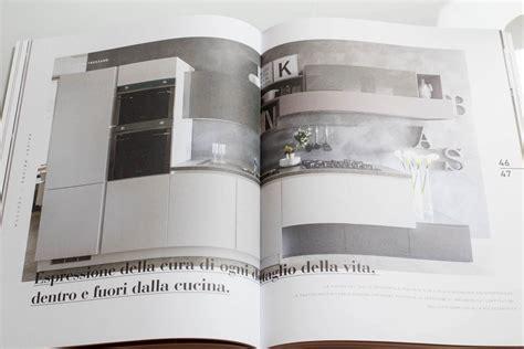 centro veneto mobile catalogo centro veneto mobile catalogo cucine e adv 2017