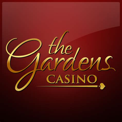 The Gardens Casino by Hawaiian Gardens You Done Messed Up News Daily