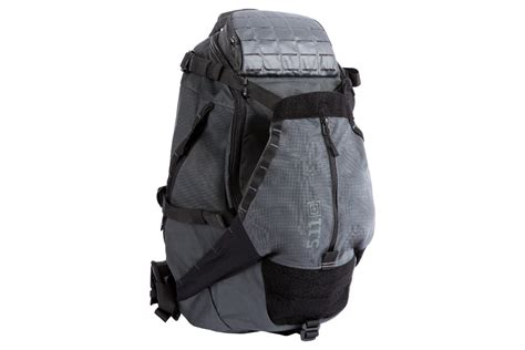 Tactical Giveaway - 5 11 tactical havoc 30 backpack giveaway