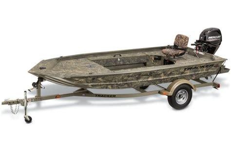 sportsman boats msrp 2016 tracker boats grizzly 1548 mvx sportsman buyers guide
