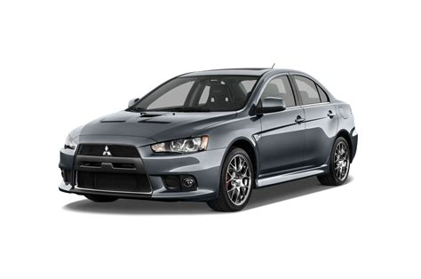 mitsubishi evo png mitsubishi lancer evolution x final edition revealed for japan