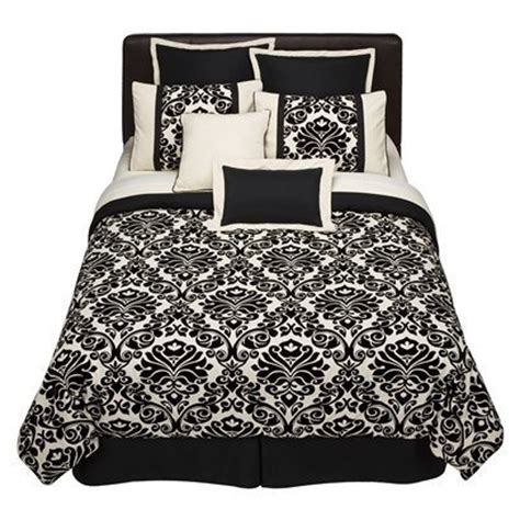 bed sheets target bedding set from target decorate pinterest