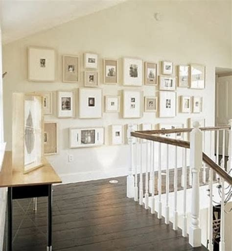 photo gallery wall 65 plus photo gallery wall layout ideas page 4 of 4