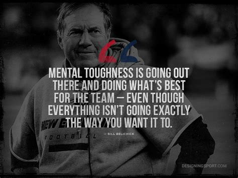 mental toughness achieve goals and conquer with an elite mindset books mental toughness in sports quotes quotesgram