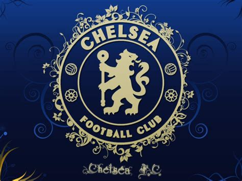 chelsea logo chelsea hd wallpapers 2016 wallpaper cave
