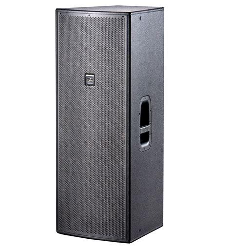 Speaker Das das audio 215a